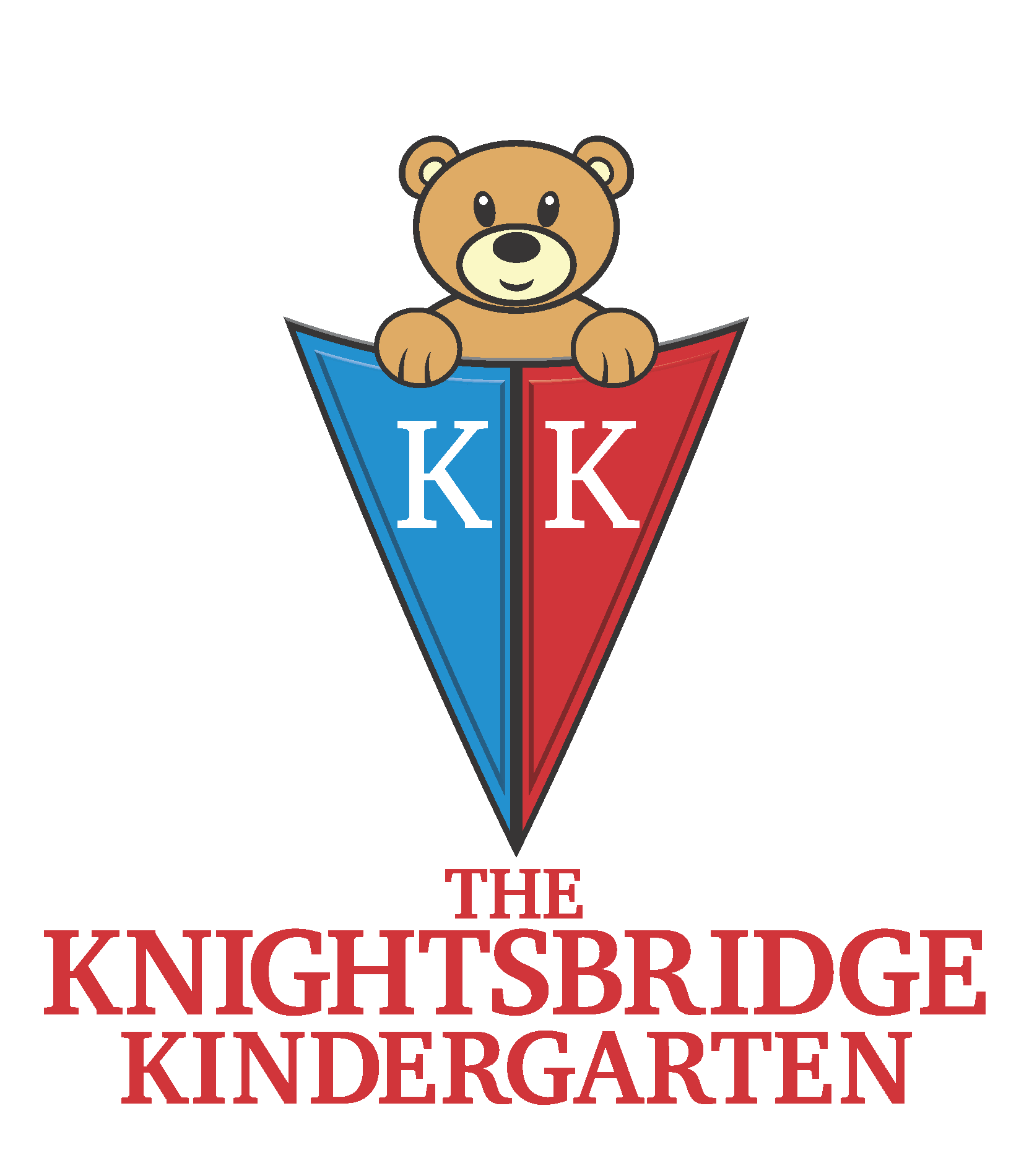 Knight Logo Other
